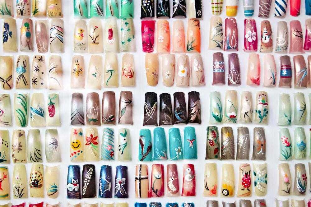 Nail-art-nails-nail-art-33419990-1000-666