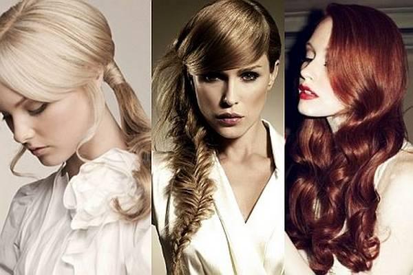 duga-ravna-kosa-uvijanje-i-kike