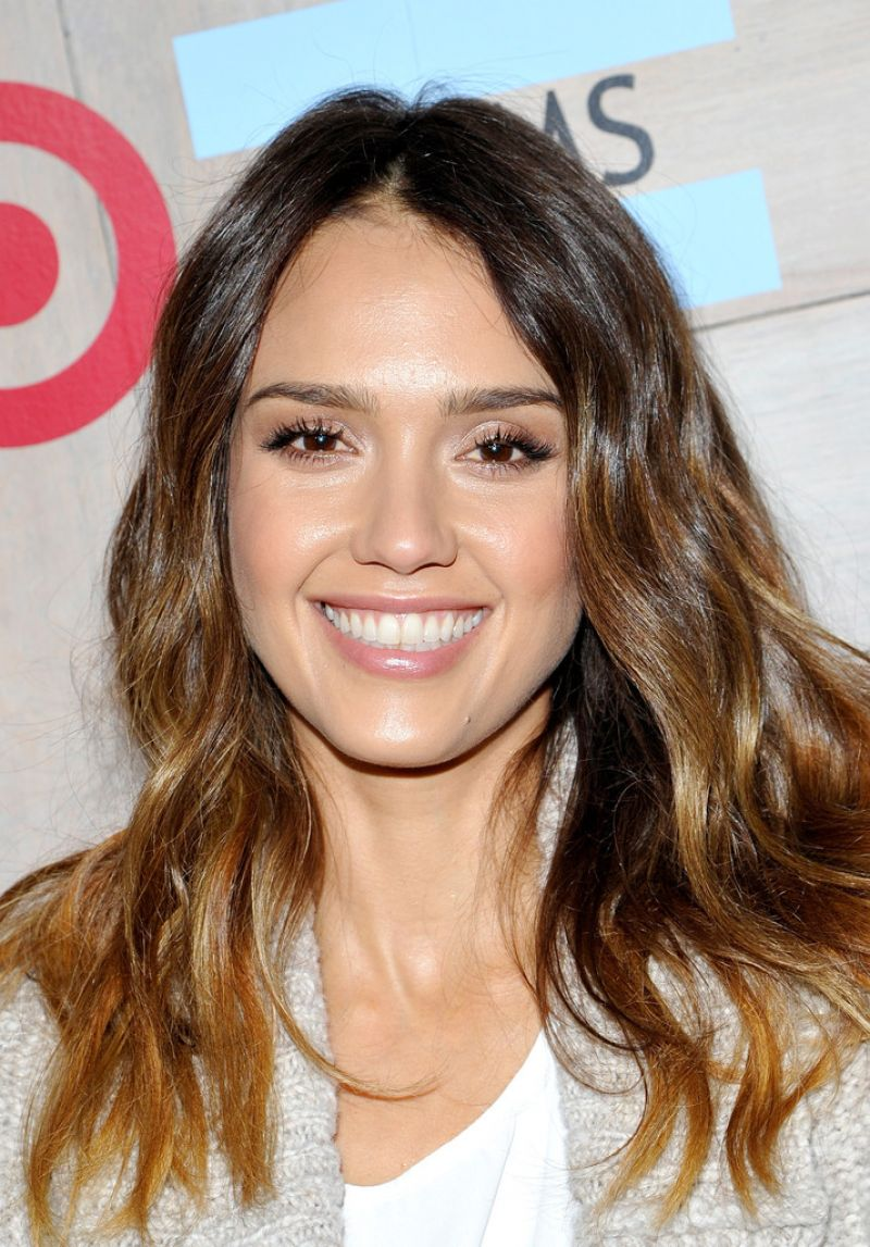 jessica-alba-coming-to-toms-for-target-launch-event-in-culver-city_1