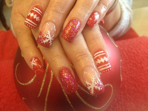 11392359433_8401b133f7_xmas-nail