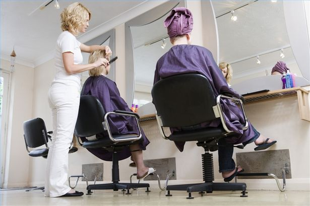 615x200-ehow-images-a04-8u-40-buy-hair-salon-furniture-800x800