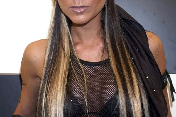 Hair Extensions In Victoria 67