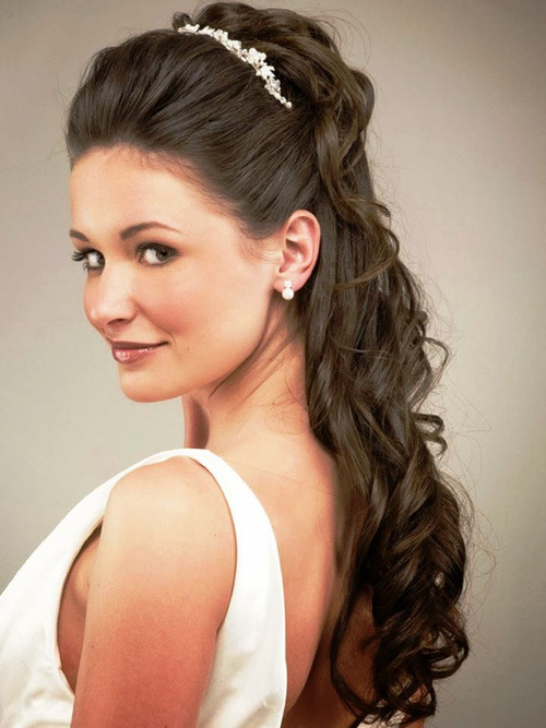 2-fabulous-cascade-of-loose-curls
