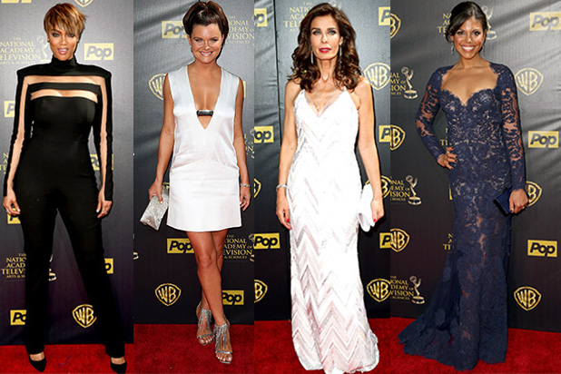 Daytime-Emmy-Awards-Split (1)