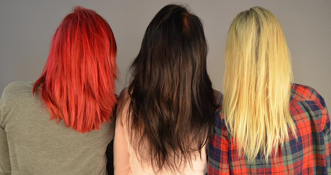 hair-577540-1280