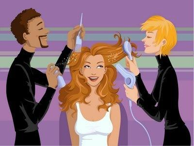 the-women-hairdresser-the-first-italian-vocab-l-nk9uff