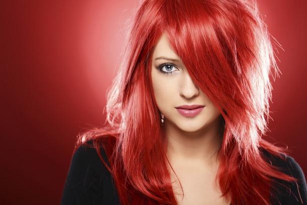 trendi-boje-i-frizure-za-novu-sezonu-82007-611x408-201408261135