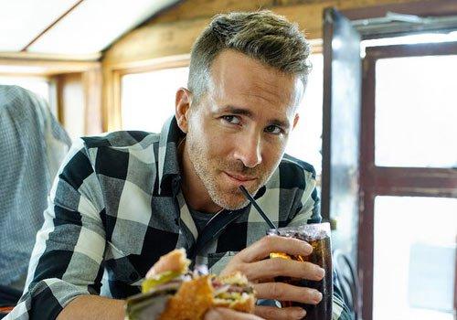 Ryan-Reynolds-GQ-Most-Popular-Mens-Haircut