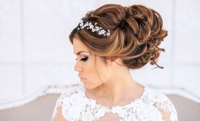 Wedding-Hairstyles-Updo-Pictures