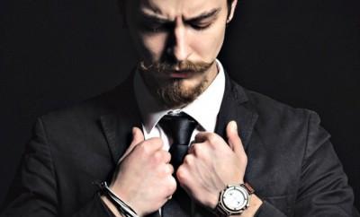 beard-and-moustache