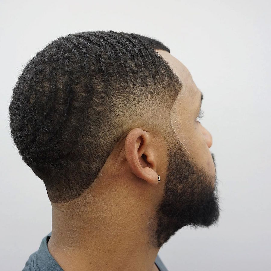 criztofferson_and-waves-and-taper-fade-haircut