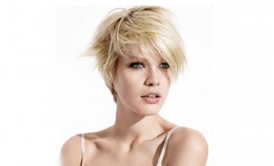 latest-trendy-layered-hairstyles-2011.