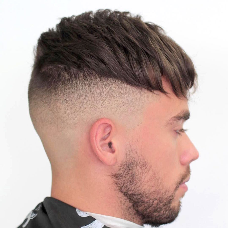 markthebarber_and-blurry-fade-and-messy-crop