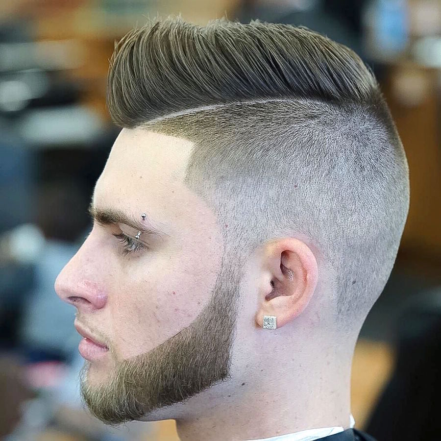 nickthebarber_and-high-fade-short-pompadour