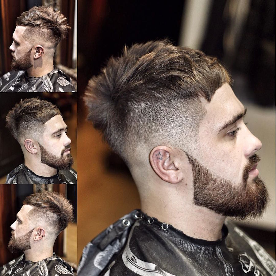 ryancullenhair_and-crop-haircut-with-spiky-textures