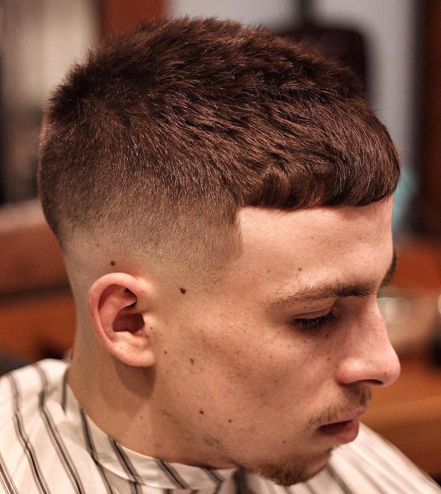thegentlemanbarbers_and-super-short-crop-haircut-men