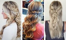 26-Stunning-Half-Up-Half-Down-Hairstyles