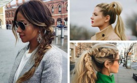 30-Cute-Ponytail-Hairstyles-You-Need-to-Try-Today