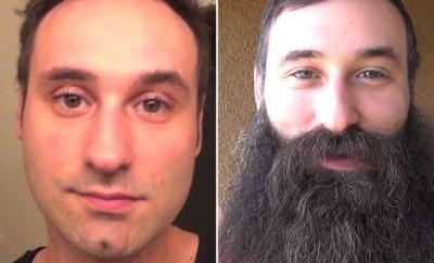 beardy-1-sum_3374339b
