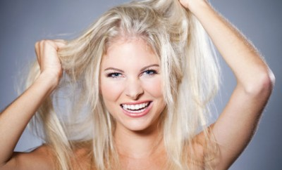 tips-for-bleach-hair-660x400