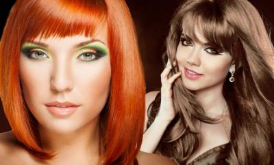 kako odabrati frizuru