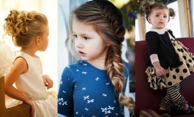 frizure-za-djevojcice-moderne