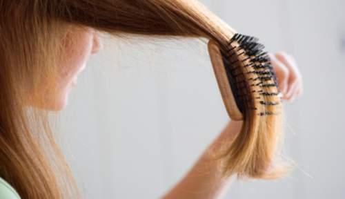 cetka za kosu