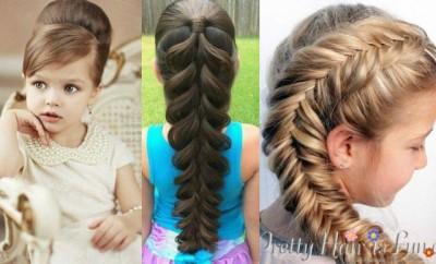frizure-za-djevojcice