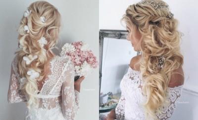 frizure-za-vjencanja