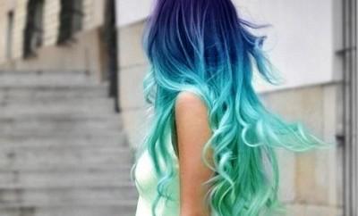 tirkiyna-ili-plava-boja-kose