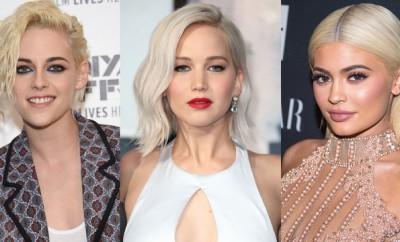 12-najboljih-nijansi-platinasto-plave-kose