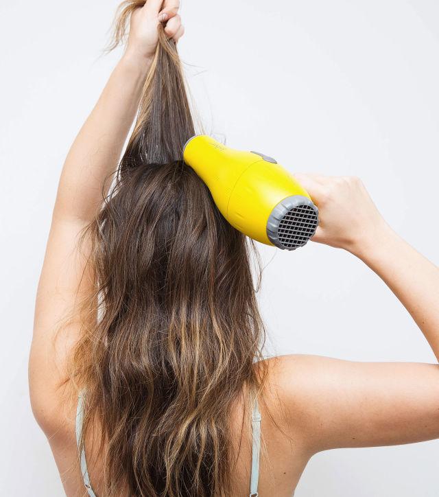feniranje-kose