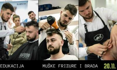 frizerska-edukacija
