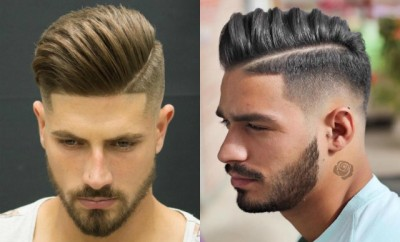 moderne-muske-frizure
