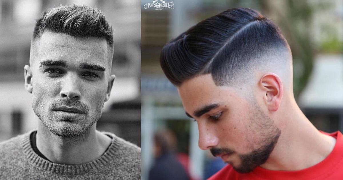 moderne-muske-frizure-2017