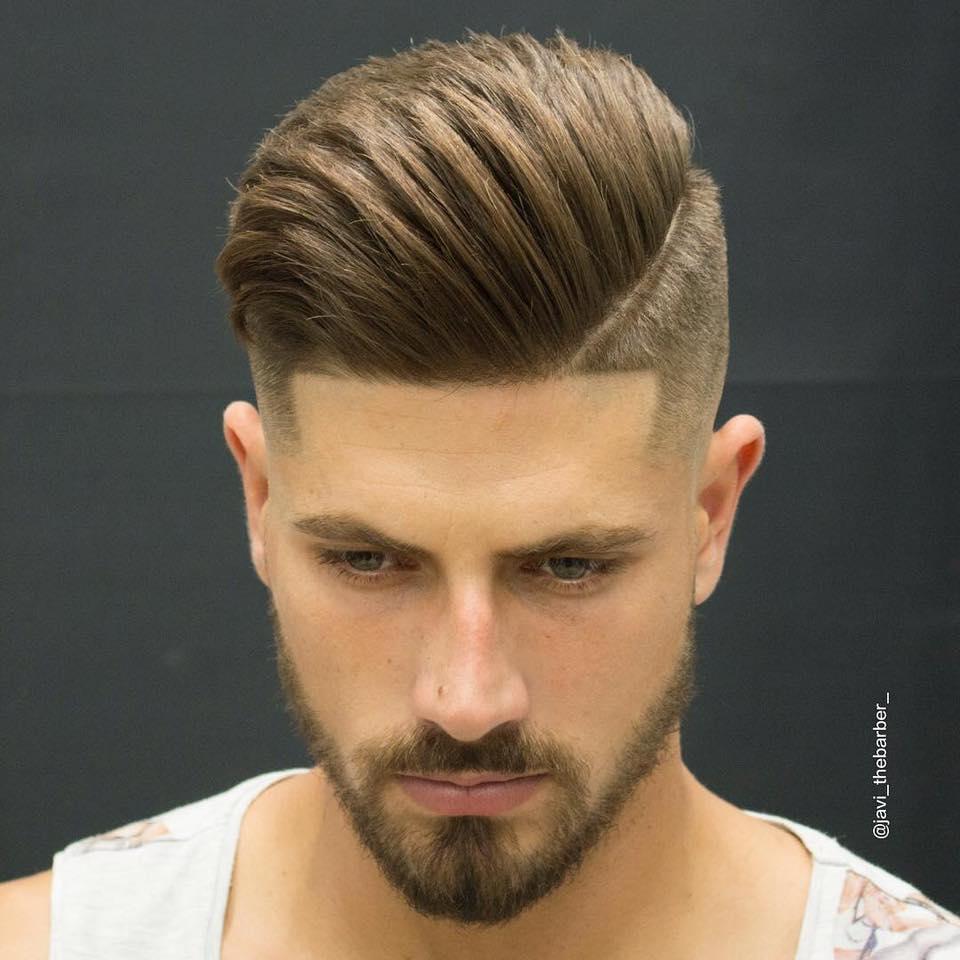 muske-frizure-1