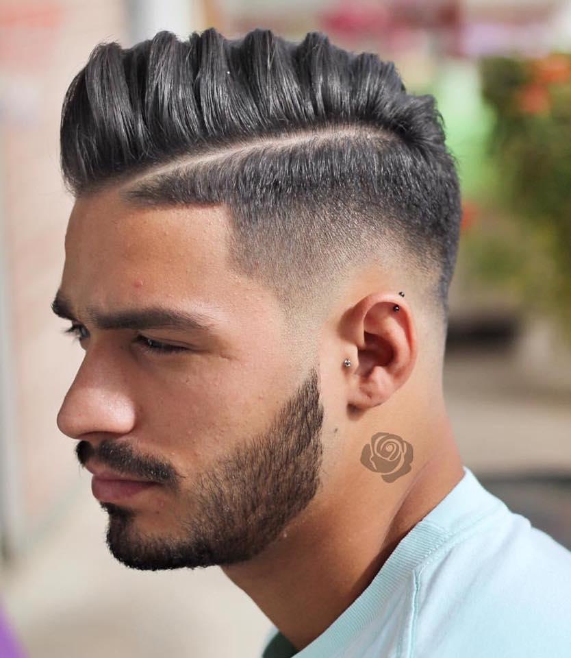 muske-frizure-3