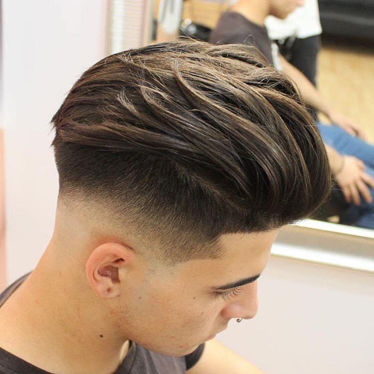 muske-frizure-4