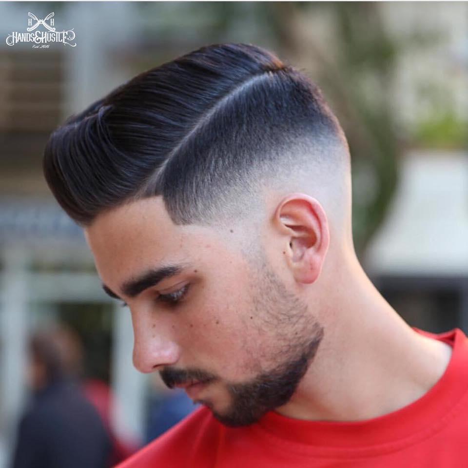 muske-frizure-5
