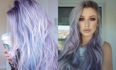 zenske-frizure-u-boji-lavande-5