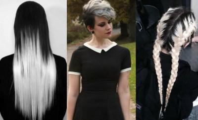 zenske-frizure-sa-pramenovima