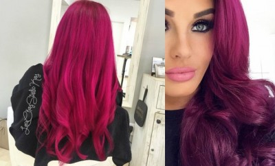zenske-frizure-u-magenta-boji