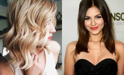 zenske-frizure-za-srednju-duzinu-kose-1