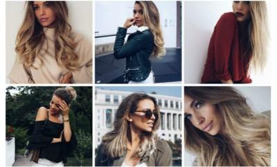 zenske-frizure-za-srednju-duzinu-kose-2