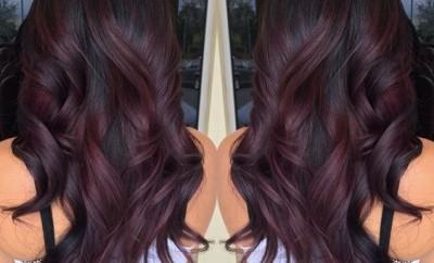 boja-kose-burgundy-6