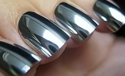 ogledalo-nokti
