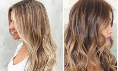 zenska-frizura-brondi
