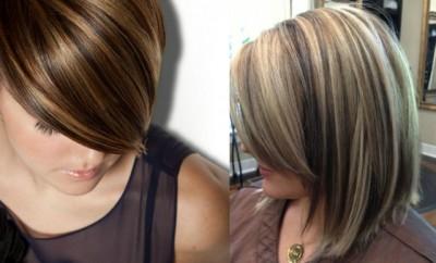zenske-frizure-bob-sa-pramenovima-11
