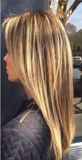zenske-frizure-bronde-1