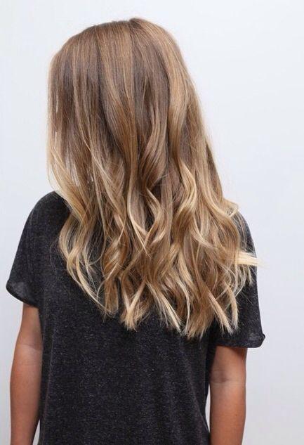 zenske-frizure-bronde-12